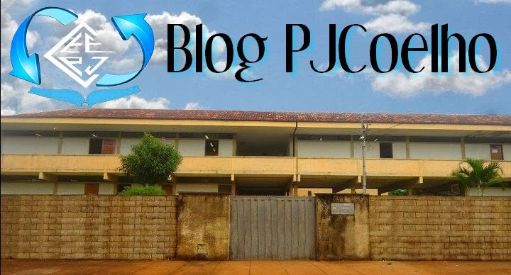 Escola Estadual Padre José Coelho