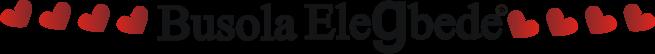 Busola Elegbede