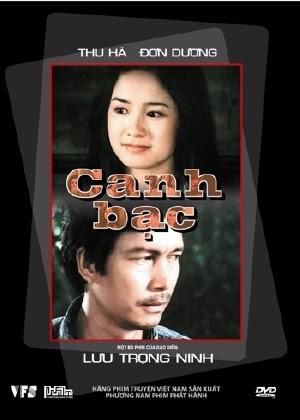 Canh Bạc - 1993