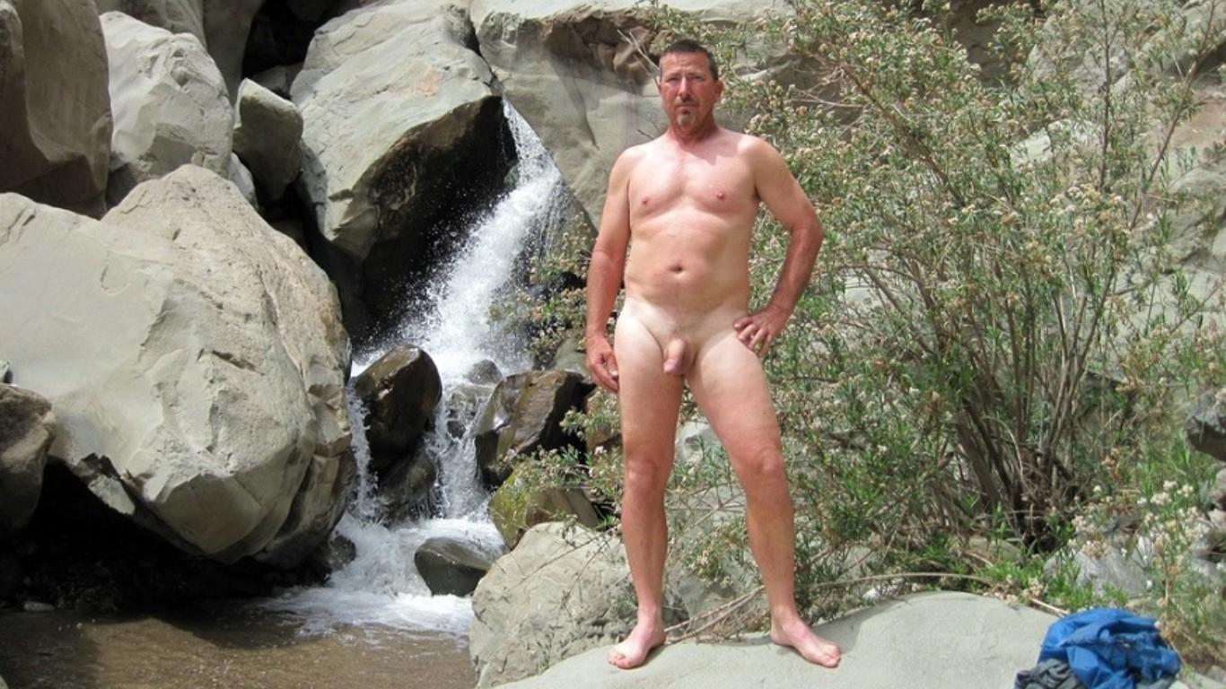 Hommes nu buff photos photos