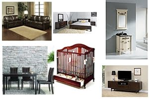 Deals on Furniture