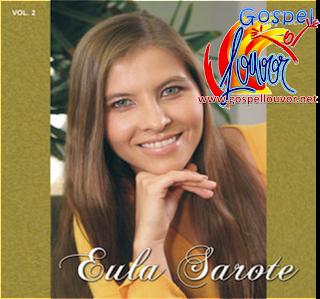 Eula Sarotea - Promessa (Voz e Playback)