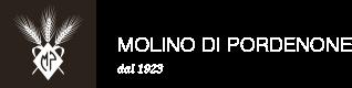 MOLINO DI PORDENONE
