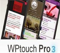 wp mobil plugin