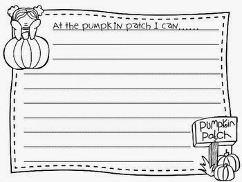http://www.teacherspayteachers.com/Product/FREEBIE-At-The-Pumpkin-Patch-Writing-Prompt-1489454