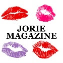 Find Nuts 4 Stuff in Jorie Magazine