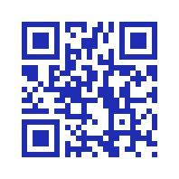 QR Página de Facebook