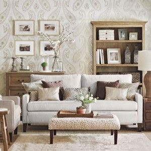 breaking design rules, monochromatic schemes, neutral schemes