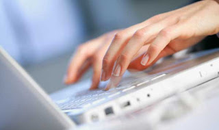 http://www.asalasah.net/2013/02/main-laptop-pakai-batre-atau-lepas-batre.html