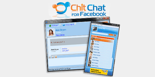 facebook how to get unblocked in chat