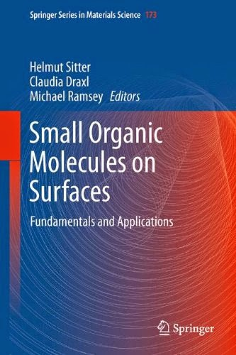 http://www.kingcheapebooks.com/2015/02/small-organic-molecules-on-surfaces.html