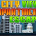 City View Apartment Escape