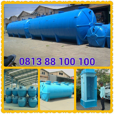 sewage treatment plant, instalasi pengolahan air limbah biotech, stp, ipal, septic tank, biotek, biotechnology system, septic tank fibreglass