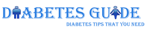 Diabetes Symptoms And Diet Guide
