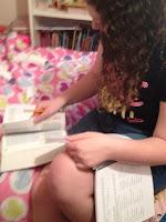 "Teen Bible curriculum Teen issues addressed biblically Teen discipleship homework manual Homeschool teen Bible program Relevant, practical teen Bible study Making the Bible practical and relevant to your teen…a fresh, new approach Is the Bible ""old hat"" to your teen?"