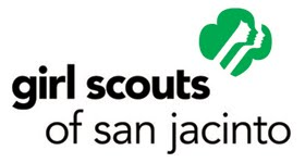 Girl Scouts of San Jacinto Council Blog