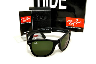Ray Ban Malaysia | Sunglasses Sales (Original Grade)