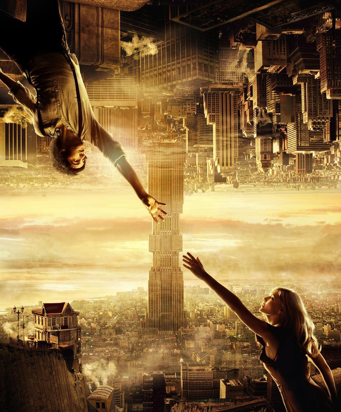 http://4.bp.blogspot.com/-kDjsdNYGk2M/UAR9pIl1qkI/AAAAAAAAgs0/sHo2Qz9ffdU/s1600/Upside+Down+Movie+Poster+Design+Cinema65.com.jpg
