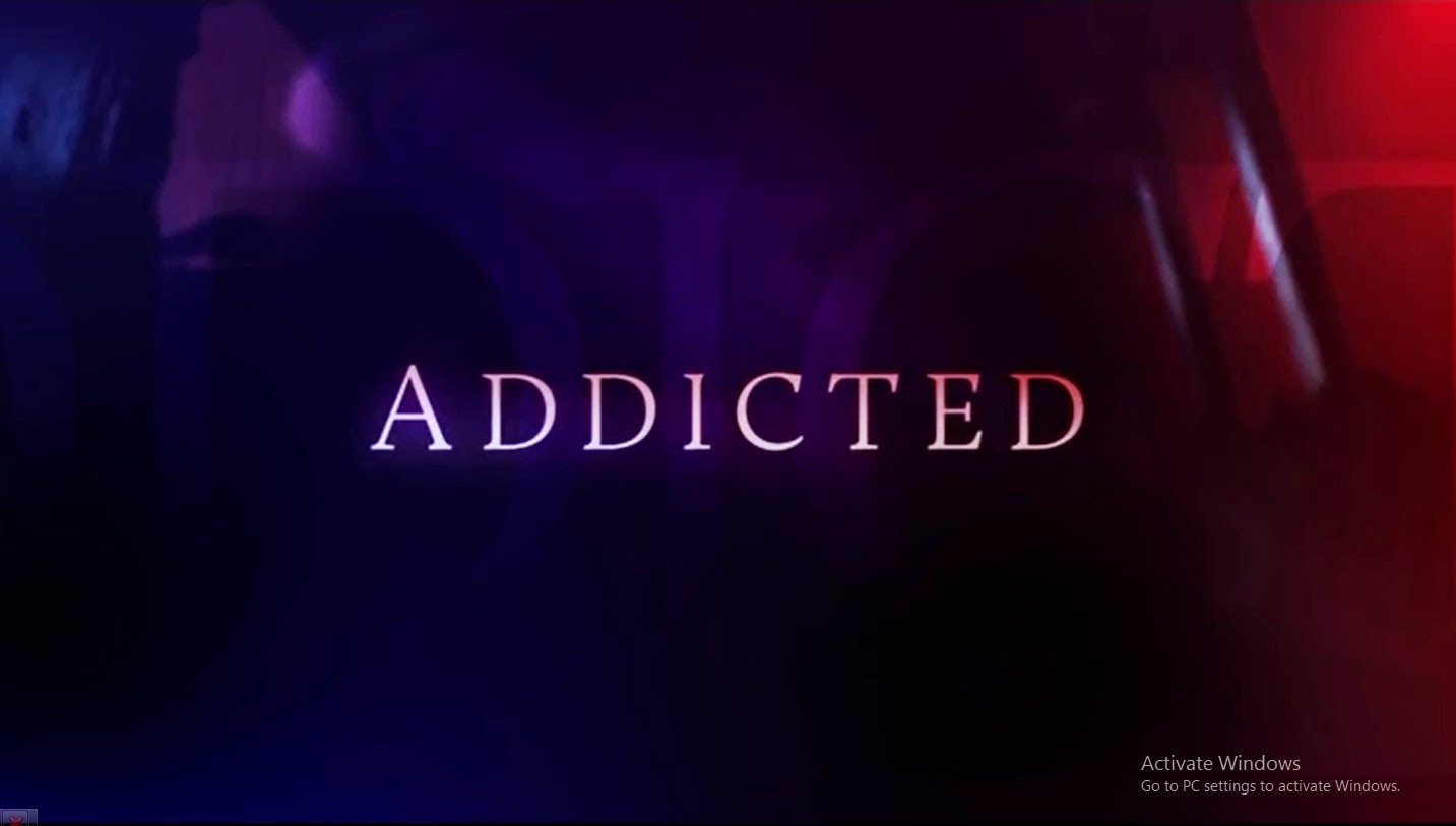 Image Result For Addicted Full Movie Online Free