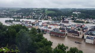 Considerazione sui fenomeni di alluvione che stanno avvenendo in tutto il mondo 2,w=650,c=0.bild