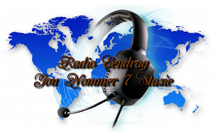Radio Eendrag