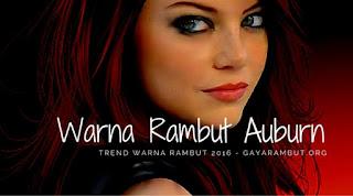 trend-warna-rambut-auburn-2016