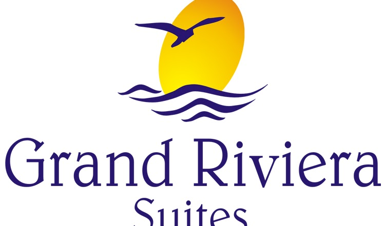 Grand Riviera Suites: Infinite Beauty Starts At Home!