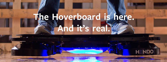 High Tech Skateboards (15) 14