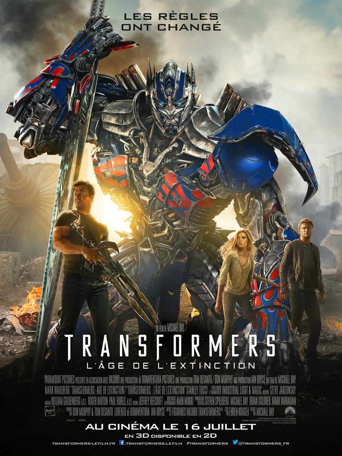 http://lecturesetcie.blogspot.com/2014/07/cinema-transformers-4-lage-de.html