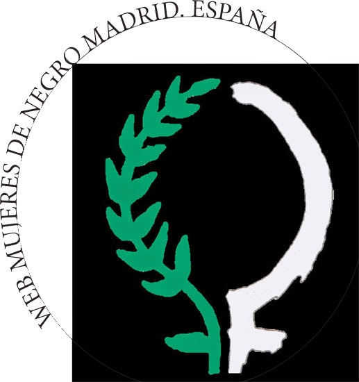 MdN Madrid