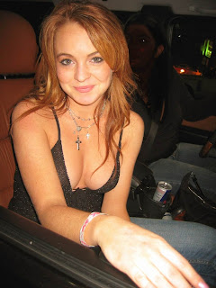Lindsy-lohan-playboy-hot