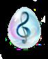 Dragão Music