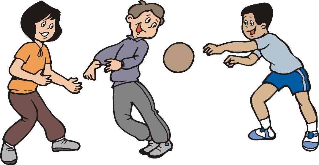 Top Faif: Juegos que marcaron nuestra infancia
