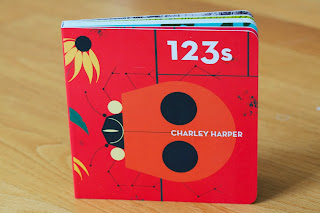 charley harper