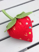 http://hopeandgloria.blogspot.co.uk/2015/08/super-sweet-strawberry.html