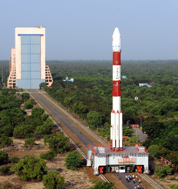Santha Archive Gsat 12 Launched Successfully From