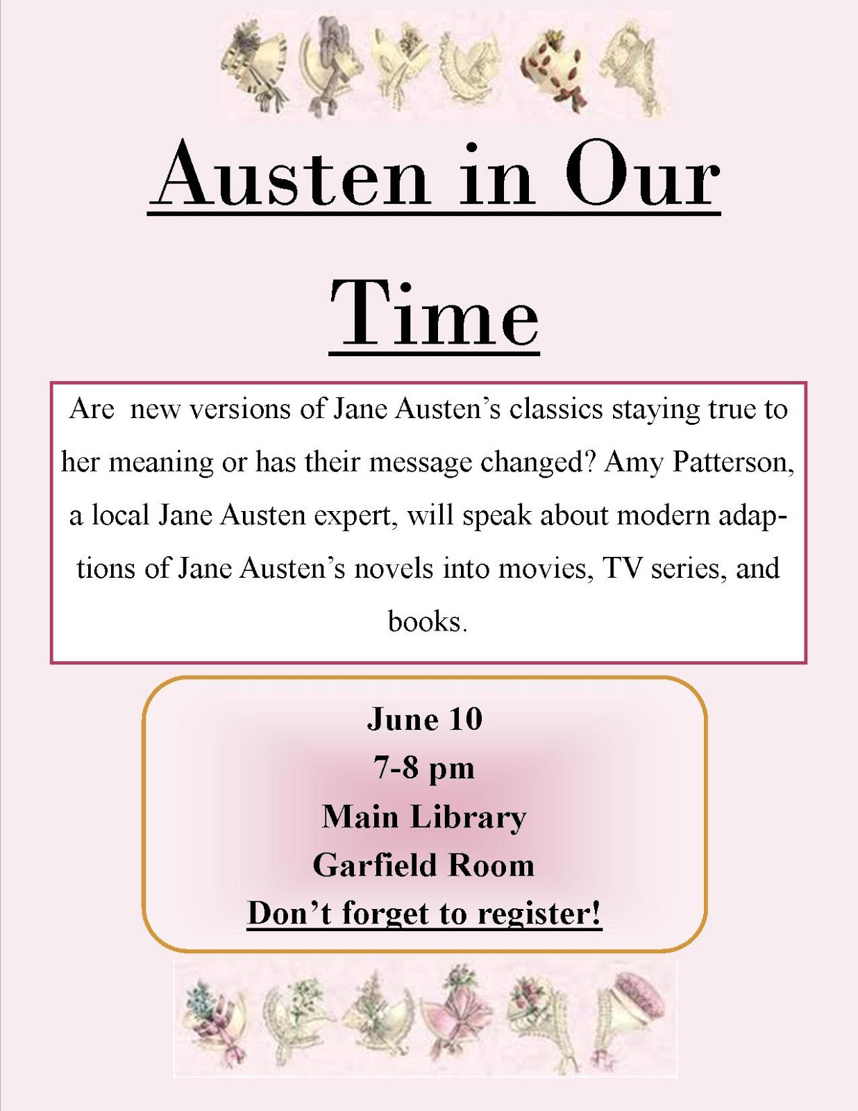 what do we learn about jane austens society in these chapters? essay Manners and etiquette of pride and prejudice essay sample in 19th century england, manners played a big role in her book pride and prejudice, jane austen portrays many different aspects of english social manners in the 1800s, and these facets of english etiquette, including traveling etiquette, social propriety, and dancing, greatly affect the plot of the book.