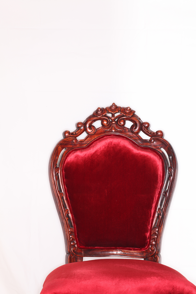 red-velvet-antique-chair-fred-crane-gone-with-the-wind-vintage