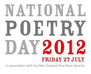 http://4.bp.blogspot.com/-kDxIzS4bx_4/T_ub624xMGI/AAAAAAAA2wo/S89ETzGbaGY/s1600/poetry+day+logo+2012.jpg