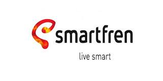Mempercepat Koneksi SmartFren
