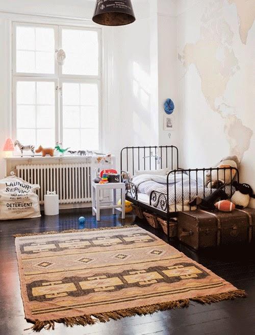 Chambre+enfant+(24)