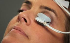CataractSurgery in Delhi