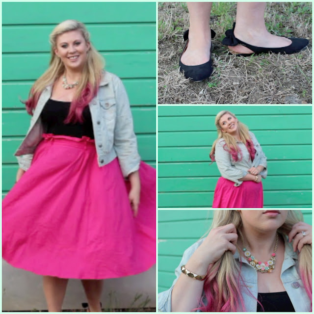 Plus_Size_Summer_Clothes