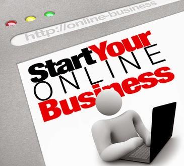 Bisnis Online Paling Mudah berbayar tinggi