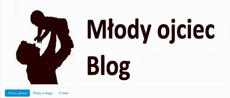 Blog zarabianie w sieci