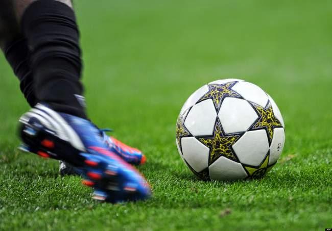 Jadwal Bola Hari Ini Terbaru di TV (Update)