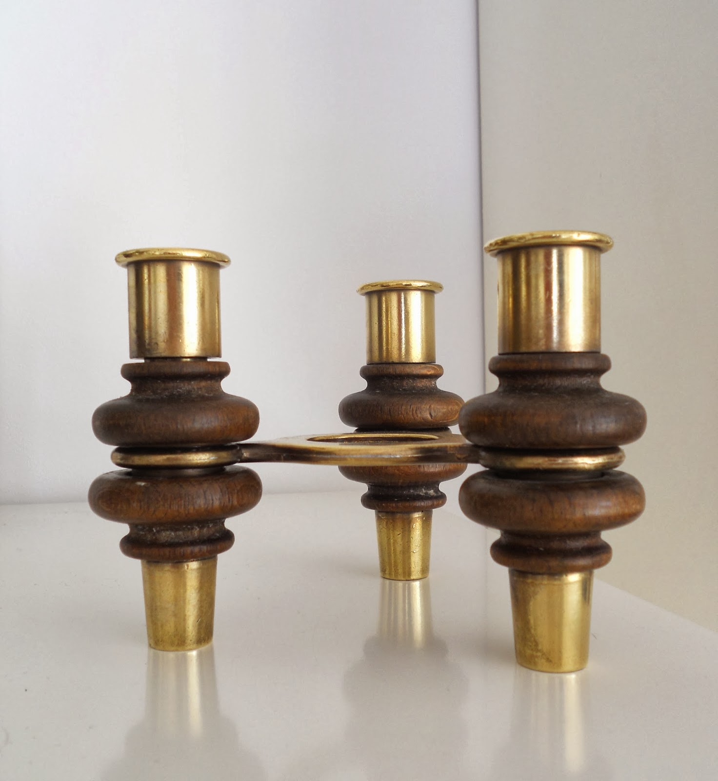 needle little balance januar 2014. Black Bedroom Furniture Sets. Home Design Ideas