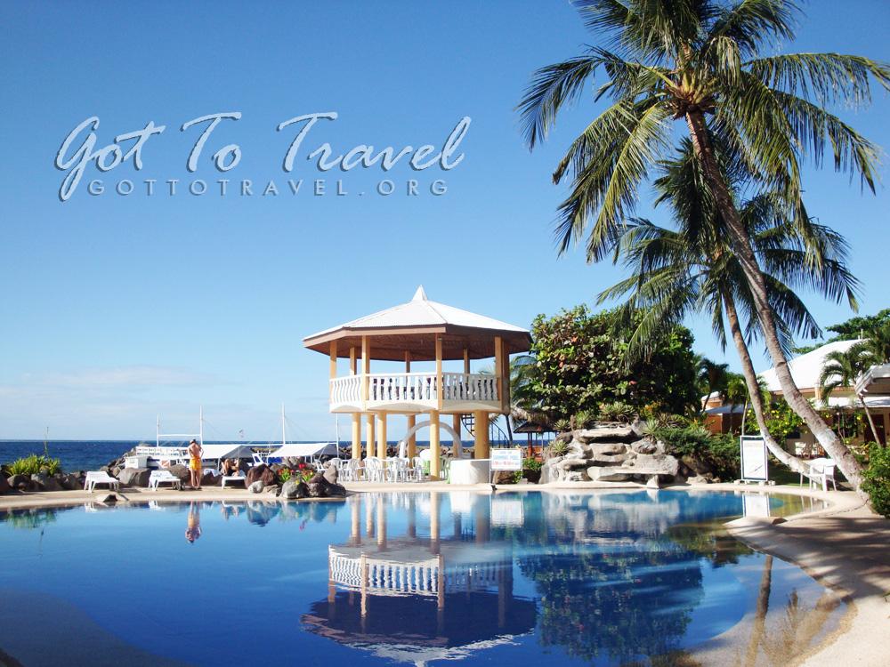 Sands Beach Resort Lanzarote Thomas Cook