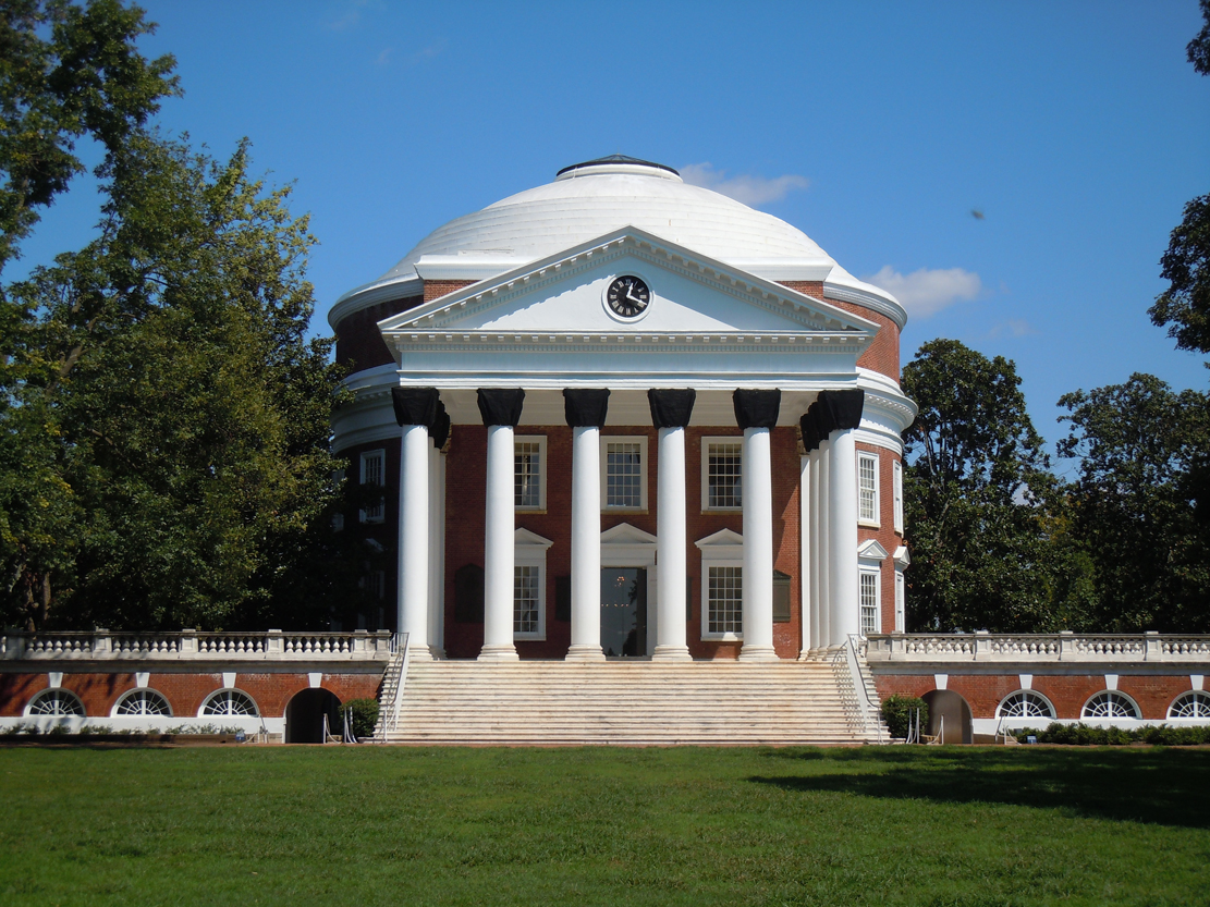 quirks college essay Hello all the university of virginia has released their 2016-2017 essay prompts here they are: essay prompts required essay 1 (~250 words): answer the question.