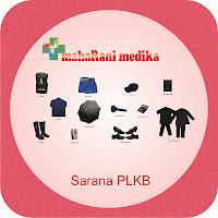 cv. maharani medika sarana plkb produk dan bkkbn 2013